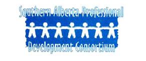Southern Alberta Development Consortium