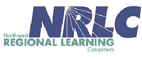 Northwest Regional Learning Consortium