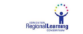 Edmonton Regional Learning Consortium