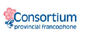 Consortium Provincial Francophone