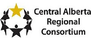Central Alberta Regional Consortium